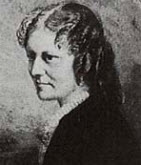 Anne Sewell