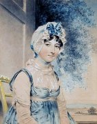 Maria Edgeworth 180px