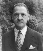Somerset Maugham 165px